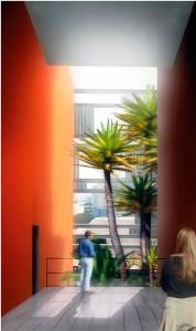 foto+fachada+oeste